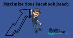 How to Maximize Your Facebook Reach