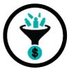 Marketing Sales Funnels
