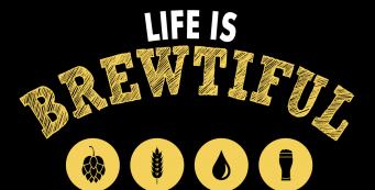 Crazy4Beer – The History Of Beer