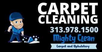 Carpet Cleaning Trenton MI | 313-978-1500 | Carpet Cleaning Near Me Trenton MI